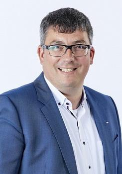 Michael Krekels